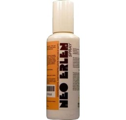 NEO ERLEN SPRAY ML 200