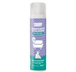 Sweep Disabituante Spray Cani e Gatti ml 300 Uso Interno