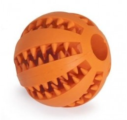 Camon Gioco Fomma Dental Fun Baseball Diam 70 mm