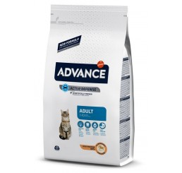 Affinity Advance Feline / Gatto Adulto Pollo Riso gr 400