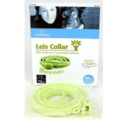 Camon Collare Protection *Leis collar* Cane Maxi cm 75