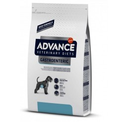 Affinity Advance Veterinary Diets Cane Gastroenteric Kg 12