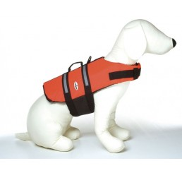 Camon Dog LIfe Jacket 46 cm Tg. L