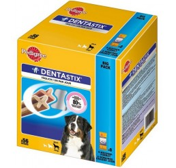 Pedigree Dentastix Large 25+ Kg Pz 56 Scorta