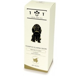 Love for Pet Shampoo Eliminaodori 250 ml