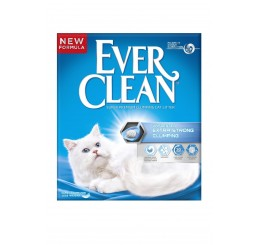 EverClean Unscented Extra Strong Clumping LT 6 (agglomerante)