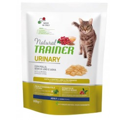 Trainer Natural Gatto Urinary Gr 300