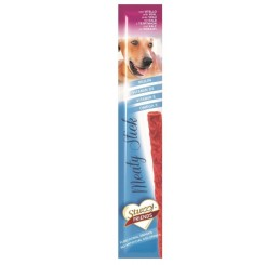 Stuzzydog Stick Vitello 12 gr