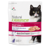Trainer Natural Gatto Mature Con Pollo Fresco Kg 1,5