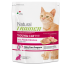 Trainer Natural Gatto Adult Young Con Pollo Fresco Kg 1,5