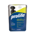 Prolife Cane Busta Adulto Sensitive Coniglio Patate Gr. 100